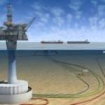 Канадские нефтяники поднимают голову: возрождаются брошенные шельфовые проекты