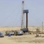 Туркмения может присоединиться к сделке по сокращению нефтедобычи