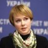 Украина обвинила Германию в узурпации рынка газа в Европе