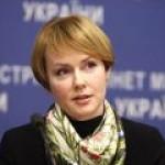 Украина подготовила очередной план на случай провала переговоров по газу с Россией