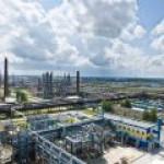 Карантин мешает Белоруссии получать американскую нефть