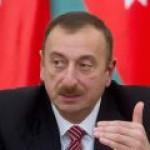 Азербайджан заявил о расширении своих возможностей по добыче газа