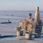 Аркутун-Даги: один из крупнейших проектов в РФ с участием прямого иностранного капитала