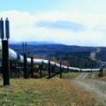 В США приостановлена эксплуатация нефтепровода Dakota Access