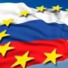 """ЕК: мандат на запрос к странам ЕС на переговоры по """"Северному потоку-2"""" согласован с Россией"""