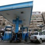 Египет резко взвинтил розничные цены на топливо