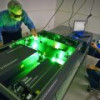 Новая технология искусственного фотосинтеза позволяет получать топливо