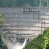 В Грузии готова к вводу в строй крупнейшая ГЭС за последние полвека