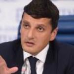 Замглавы Минэнерго РФ назвал актуальную себестоимость барреля нефти