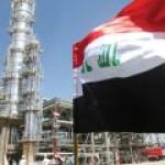 Ирак попытается войти в тройку мировых лидеров нефтедобычи
