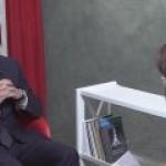 """Украинский адмирал пожаловался на """"кражу"""" Россией двух газовых месторождений"""