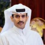 Блокада не помешает Катару выполнять свои нефтегазовые обязательства