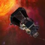 NASA запускает корабль, который впервые в истории войдет в корону Солнца