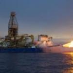 GE и Eni будут добывать газ на шельфе Мозамбика