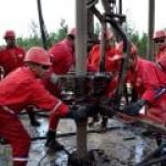 Венесуэла считает возможным увеличить добычу в Поясе Ориноко в 2,6 раза
