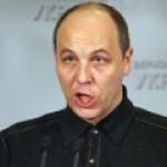 """На Украине связали """"Северный поток-2"""" с """"милитаристской угрозой"""" со стороны России"""