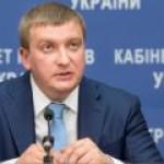 """Украина готовится взыскивать штраф с """"Газпрома"""" за рубежом"""