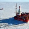 """У """"Газпром нефти"""" есть идея освоить с помощью """"Приразломной"""" сразу два месторождения"""