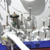 Сингапурский порт провел испытания технологии дробления СПГ-грузов