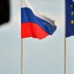 ЕС расширил антироссийские санкции из-за скандала с турбинами Siemens