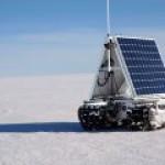 Томские ученые наладят выпуск солнечных электростанций для работы в суровых условиях