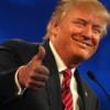 СМИ: Трамп аннулирует ядерную сделку с Ираном