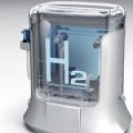 В Японии научились получать супердешевый водород