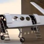 Электросамолет от Eviation Aircraft сможет передвигаться на большие расстояния