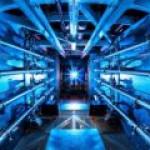 В России сделали установку для лазерной видеосъемки нефтегазовых скважин