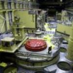 """Строительство новых энергоблоков АЭС """"Пакш"""" в Венгрии начнется еще в этом году"""