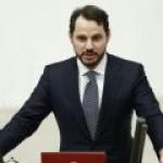 """Глава Минэнерго Турции: """"Турецкий поток"""" станет ключевым проектом региона"""