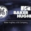 GE, поглотив Baker Hughes, создала вторую по величине нефтесервисную компанию мира