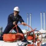 """Турецкая Вotas пока не подтверждает уход """"Газпрома"""" с внутреннего рынка"""