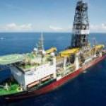 Китай угрозами заставил Repsol отказаться от бурения в Южно-Китайском море