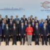 G20 заставила США отказаться от протекционизма хотя бы на словах