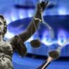 """""""Газпром"""" хочет продолжить судебную баталию с """"Нафтогазом"""""""