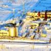 НОВАТЭК выиграл еще три лицензии на месторождения в Арктике