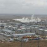 Казахстан будет судиться с консорциумом разработчиков месторождения Карачаганак
