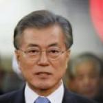 Президент Южной Кореи хочет договориться с КНДР о строительстве газопровода из России