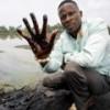 Нигерийские боевики сорвали нефтеразведку, расстреляв группу геологов