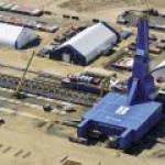 «РН-Сахалинморнефтегаз» добыла 10-миллионную тонну нефти на Одопту-море