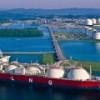 """Индия получила от """"Газпрома"""" первый груз СПГ"""