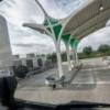 Голландцы решили заправлять грузовики не СПГ, а СБГ-топливом