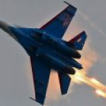 Российские ученые попытаются создать электрический самолет