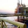 Total и Qatar Petroleum начали освоение крупнейшего нефтепромысла Катара