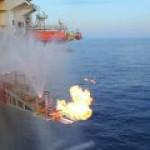 Petrobras и CNPC начинают переговоры о стратегическом партнерстве