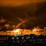 Мировые НПЗ останавливают производство топлива