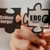 Schlumberger не собирается отказываться от покупки EDC