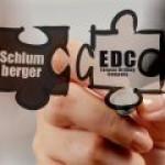 Schlumberger потерпела новое поражение в борьбе за EDC