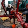 Сланцевая добыча в США будет расти даже без ввода новых буровых